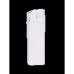 LIGHTER TOM (EB-15HC)