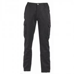 Trouser Work (P504011)