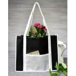 Leisure Bag LH (P61857)