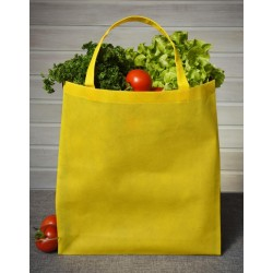 Contrast Shopper (P62057)