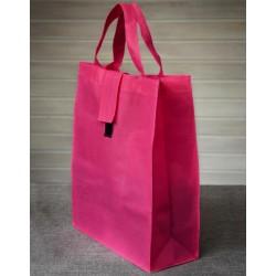 Folding Shopper SH (P62257)