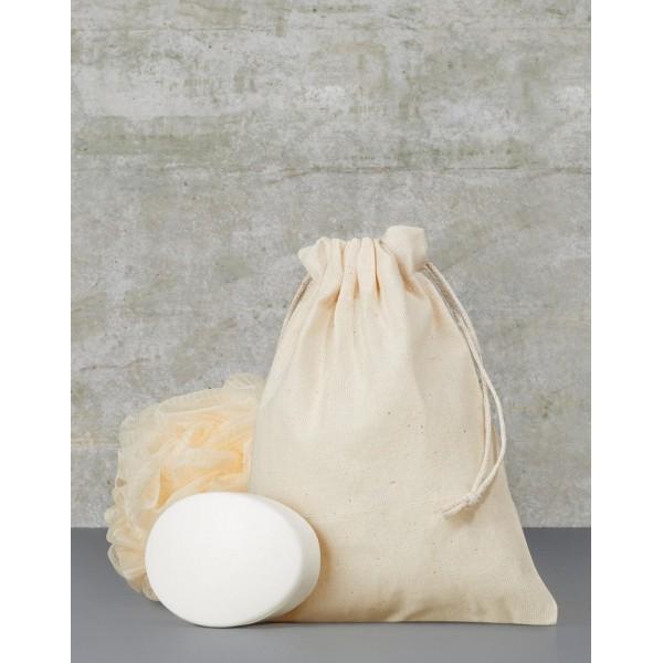 Bag with Drawstring Medium (P62757)