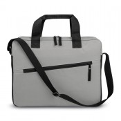 Conference Bags (18)