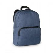 School Bags (14)