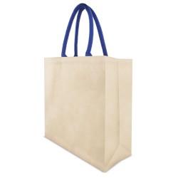 Canvas bag T4003
