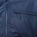 Jacket Yukon (1108)
