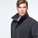 Jacket Europa (5077)