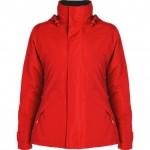 Jacket Europa Woman (5078)