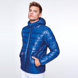 Jacket Groenlandia (5081)