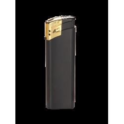 LIGHTER TOM GOLD CAP (EB-15M)