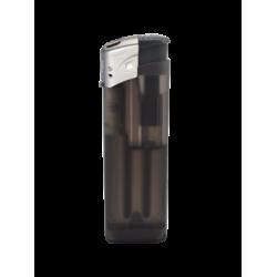 LIGHTER TOM (EB-15F)