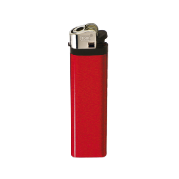 LIGHTER TOM (NM-1HC)