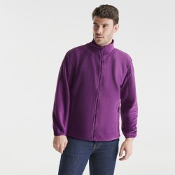 Fleece Artic (6412)