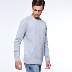 Sweatshirt MANA (1112)