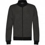 Jacket Janga (1110)