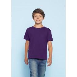Gildan Youth T-shirt (64000B)
