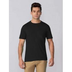 T-shirt Gildan Premium Cotton (P4100)
