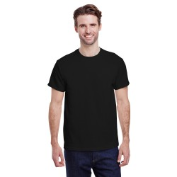 T-shirt Gildan Heavy Cotton (P5000)