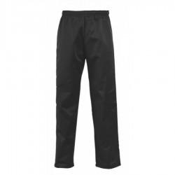 Trouser Work (P503211)