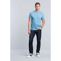 Gildan T-shirt (64000)