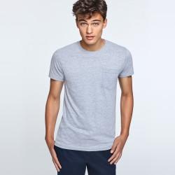 T-shirt Teckel (6523)