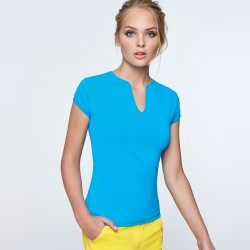T-shirt Belice (6532)