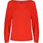 T-shirt Long Sleeve Dafne (6561)