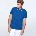 Polo Shirt Montreal (6629)