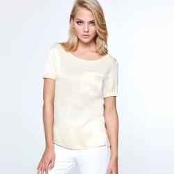 T-shirt Maya (6680)