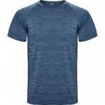 T-shirt  AUSTIN (CA6654)