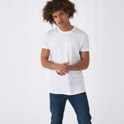 T-shirt B&C (E150)