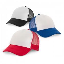 Mesh cap (P99426)