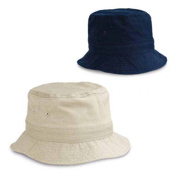 "Bucket Hat ""Jaseph"" (P99572)"