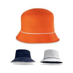 "Bucket Hat ""Olsen"" (P99574)"