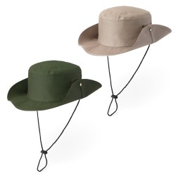 "Safari Hat ""Blass"" (P99409)"