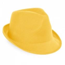 Hat Premium (N-036)