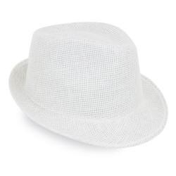 "Hat ""Selection"" (N-044)"