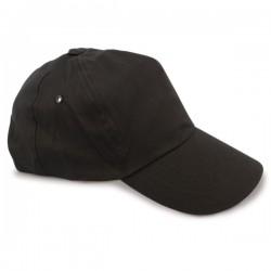 Baseball cap T100