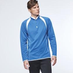 Sweatshirt SEUL (SU1097)