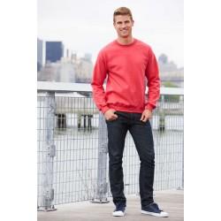 Gildan Sweatshirt 18000