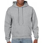 Gildan Hooded Sweatshirt 18500
