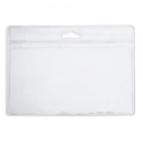 PVC ID-CARD HOLDER (Z435)