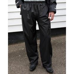 Stormdri Trousers (92633)