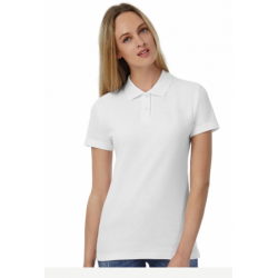 50fa0763648f Γυναικείο μπλουζάκι πόλο B C κωδ. ID001